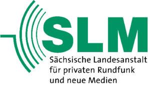 logo_slm