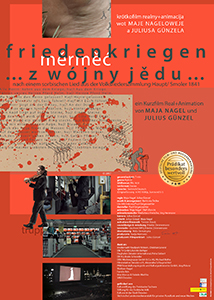 film-friedenkriegen