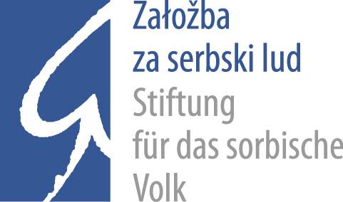 logo_sorbstift