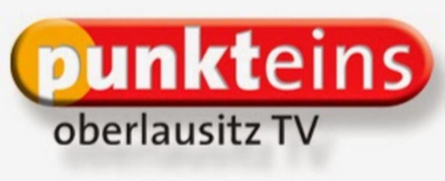 logo_oltv
